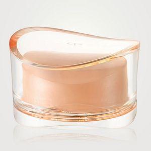 New CLÉ DE PEAU BEAUTÉ SYNACTIF Facial Soap Cleanser